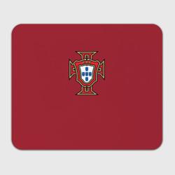 Сборная Португалии