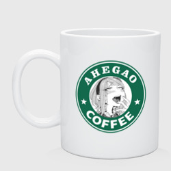 Ahegao Coffee