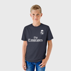 Bale away 18-19