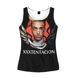 XXXtentacion (9)