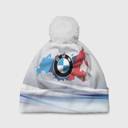 BMW BRAND SPORT