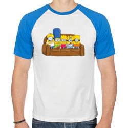 Simpsons Minions