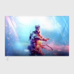 Battlefield 5 Man