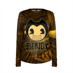 Bendy and the ink machine (33)
