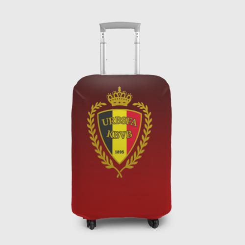 Сборная Бельгии