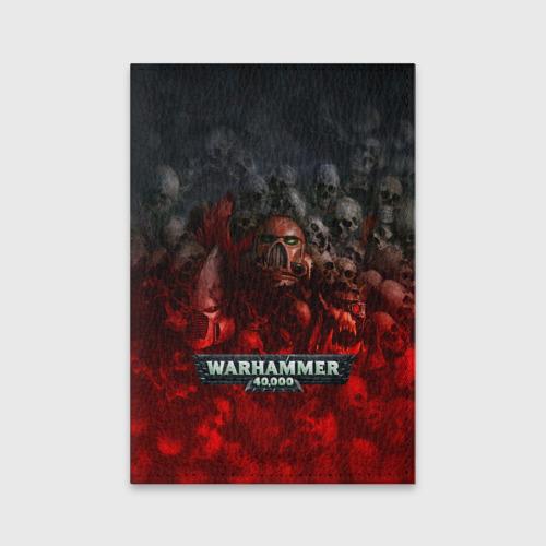 Warhammer 40000: Dawn Of War