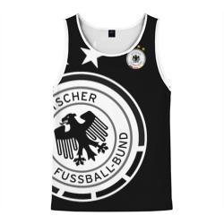 Сборная Германии Exclusive