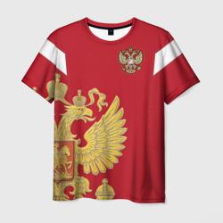 Сборная России 2018 Exclusive
