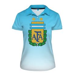 Сборная Аргентина