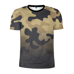 Camouflage - Series 1