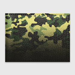 Camouflage - Series 3