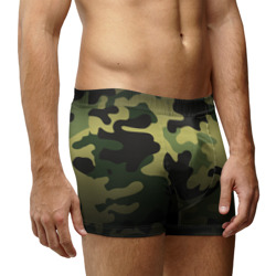 Camouflage - Series 3 (Shorts,Pants)