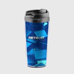 Detroit:become human - интернет магазин Futbolkaa.ru
