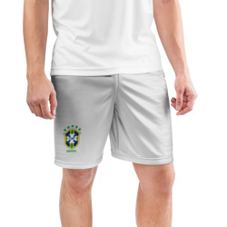 Бразилия 2018 гостевые спорт
