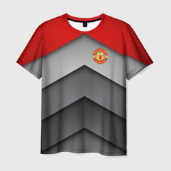 MANCHESTER UNITED FC SPORT