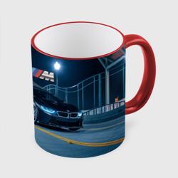 BMW AUTO SPORT