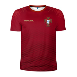 Сборная Португалии соты сетка