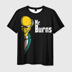 Mr. Burns (Simpsons)