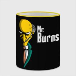 Mr. Burns (Simpsons)