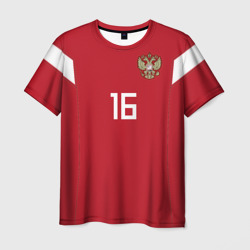 Казань Чемпионат Мира 2018