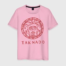 Taknado Versace
