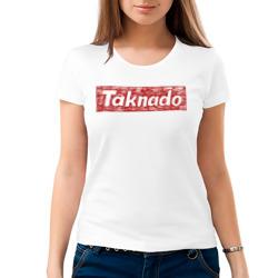 Taknado Supreme