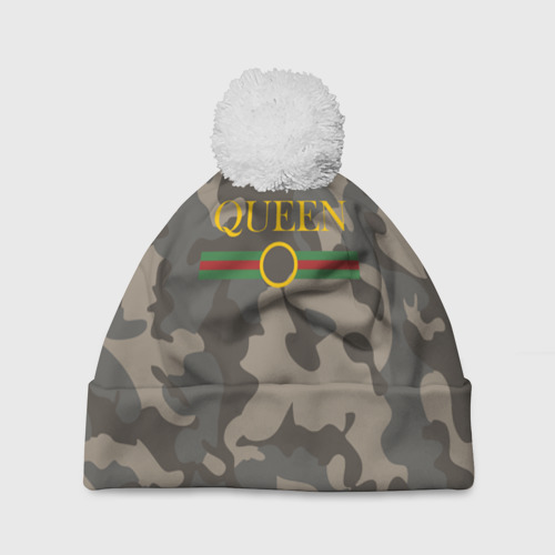 GUCCI QUEEN