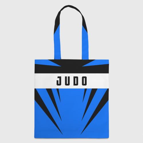 Сумка 3D повседневная  Фото 01, Judo