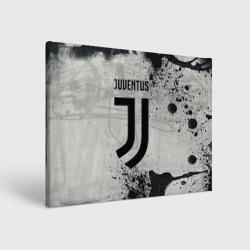 Juventus New
