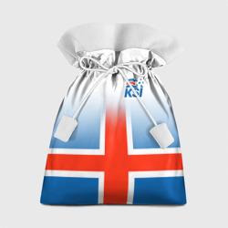 KSI ICELAND SPORT