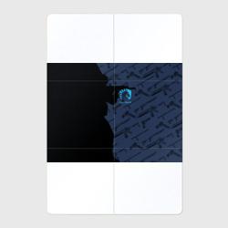 TEAM LIQUID E-SPORT CS GO