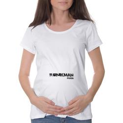 Turnikman inside