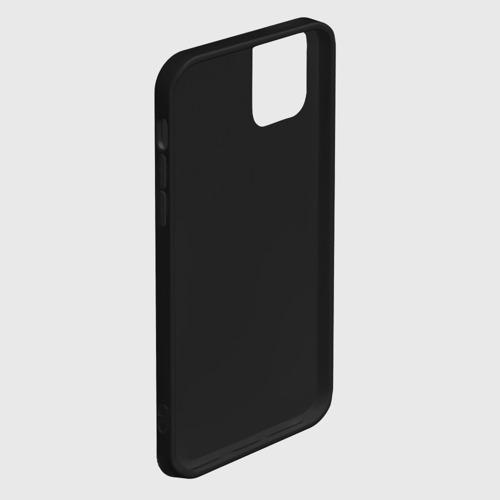 Чехол для iPhone 12 Pro Mini CYBERPUNK 2077 SAMURAI Фото 01