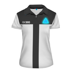 RK 900 CONNOR - интернет магазин Futbolkaa.ru