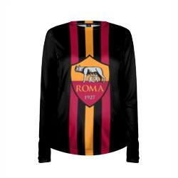 FC Roma Lines