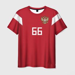 Екатеринбург ЧМ 2018