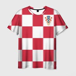 Форма Хорватии