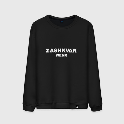 ZASHKVAR WEAR
