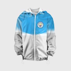 Sport 2018 | Manchester City