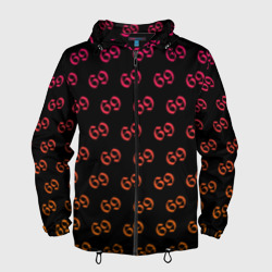 69 pattern