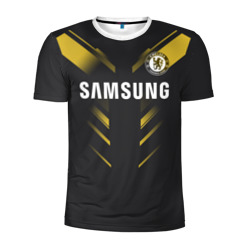 Chelsea FC Sport 2018