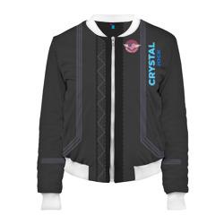 Cyberpunk 2077 Куртка V