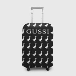 Gussi Black