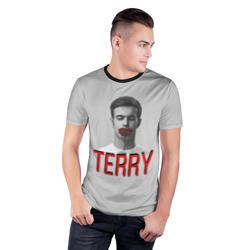 Терри
