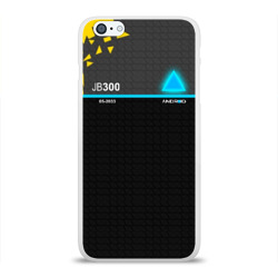 JB 300 ANDROID
