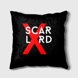 scarlxrd_3