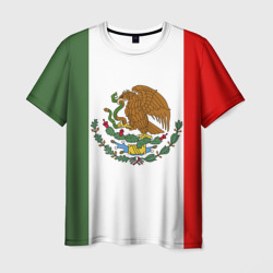 Мексика Чемпионат Мира