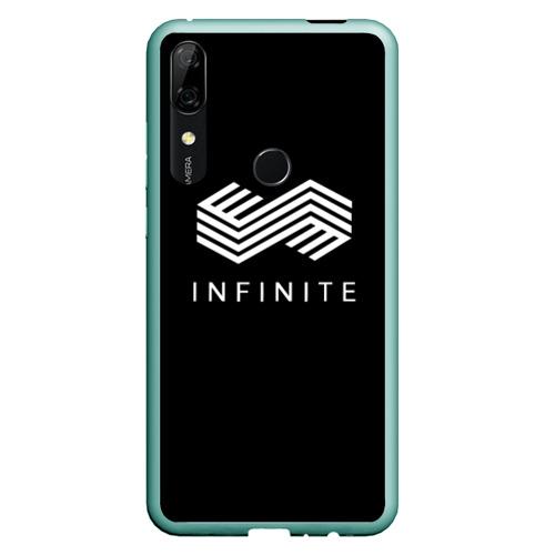 infinite_black