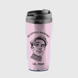 Lil Peep / In Loving Memory