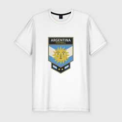 Футбол - Аргентина